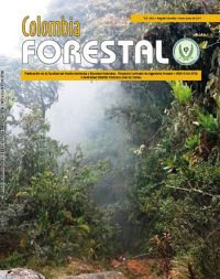 colombia_forestal