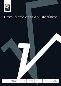 comunicacionestadistica