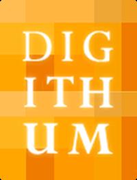 digithum