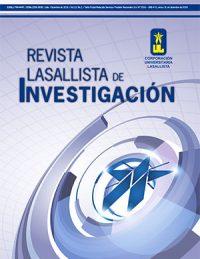 revista_lasallista