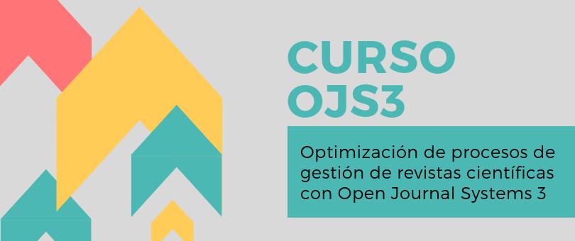 Curso OJS3