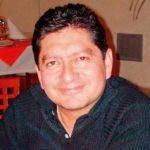 Wilson López López